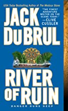River of Ruin (Philip Mercer Book 5)