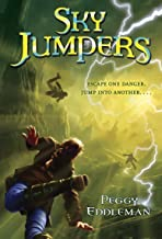 Best sky jumpers book Reviews