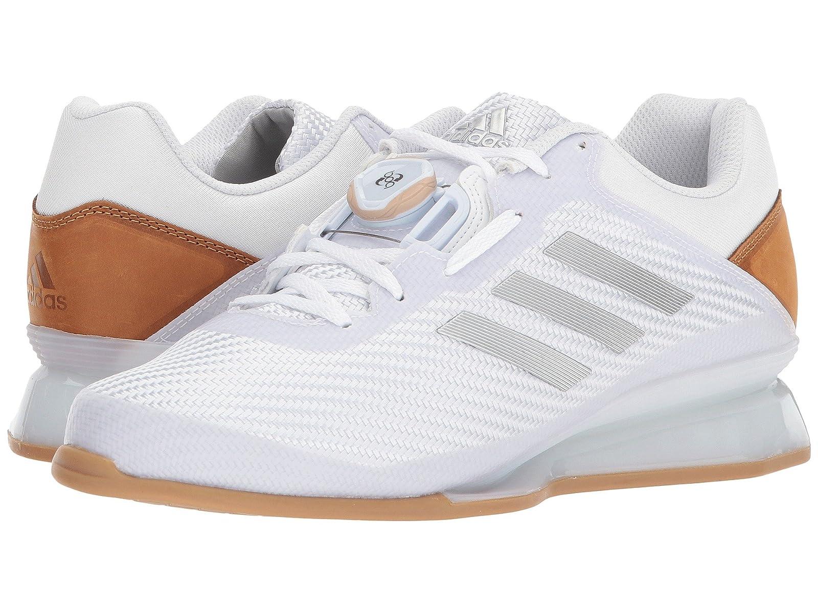 adidas Leistung 16 IIStylish and characteristic shoes