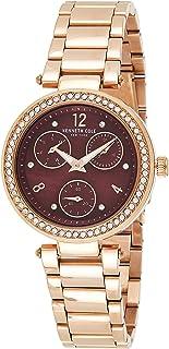 ساعة كينيث كول للنساء - KC51065010