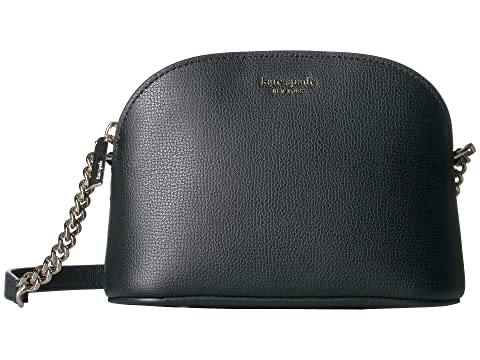 Kate Spade New York Small Dome Crossbody