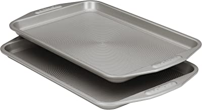 Circulon Total Baking Sheets - Best Bakeware For Convection
