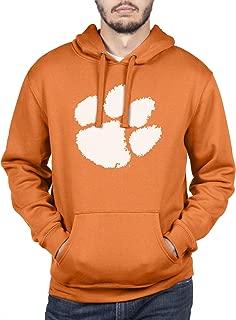 NCAA Hoodie Sweatshirt Team Icon Touchdown