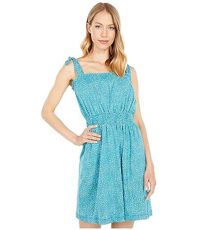 Roxy Low Tide Dress