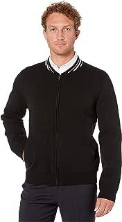 Best vince varsity jacket Reviews