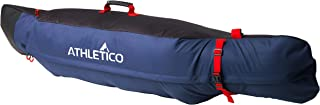 Freestyle Padded Snowboard Bag