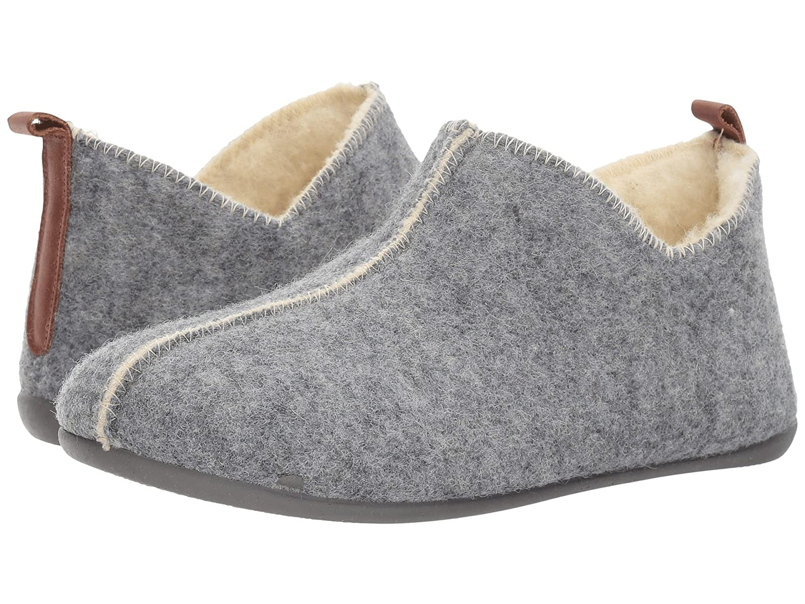 Patricia Green LilaAtmospheric grades have affordable shoes
