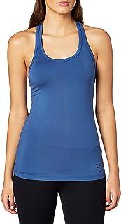 Nike Women's Get Fit Yoga Training Tank