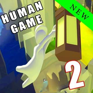 BEST FALL GAME FALT HUMUINE