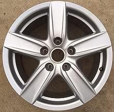 porsche cayenne 18 inch wheels