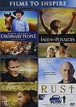 movie faith like potatoes true story