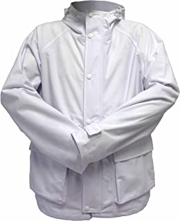 Best snow goose hunting clothes Reviews