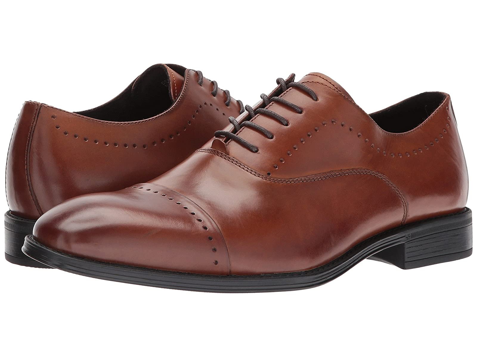 Kenneth Cole New York Design 102212Cheap and distinctive eye-catching shoes