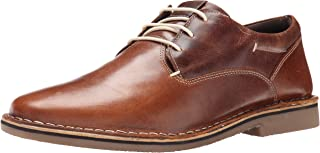 Men's Harpoon Oxford