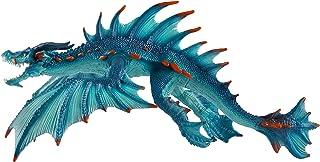 Schleich Sea Monster Toy Figure