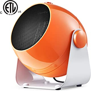 Best electric chafer heater Reviews