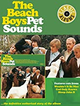 Best the beach boys pet sounds documentary Reviews