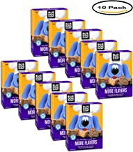 product image for Blue Dog Bakery More Flavors Healthy Treats for Dogs, 20.0 OZ, 10pk
