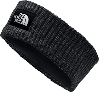The North Face Salty Dog Headband