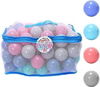 bpa free balls