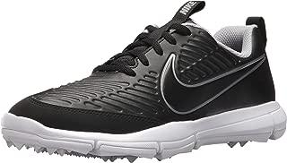 Nike New Women Explorer 2 Spikeless Golf Shoes