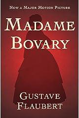 Madame Bovary (Bantam Classics) Kindle Edition