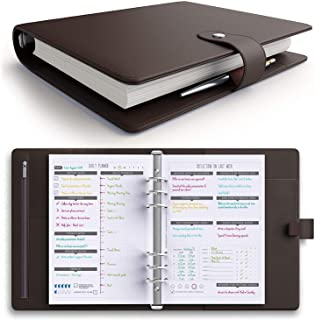 Best daily planner sale Reviews