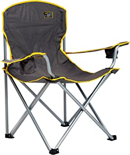 Amazon Com Heavy Duty Chairs Camping Furniture Sports Outdoors