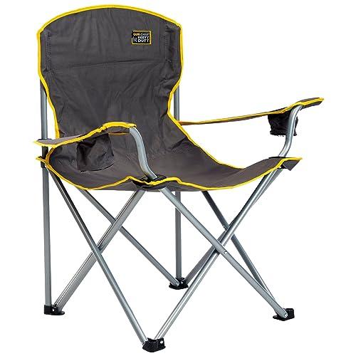 Terrific Outdoor Folding Chairs Amazon Com Cjindustries Chair Design For Home Cjindustriesco
