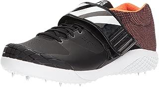 adidas Womens Unisex-Adult Mens Adizero Javelin-U Adizero Javelin