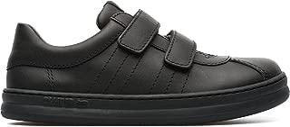 Runner Four Kids Sneaker