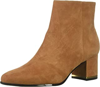 Calvin Klein Women's Felicia Ankle Boot