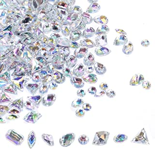 Best jewels for dresses Reviews