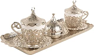 Best arabic serving dishes Reviews