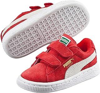 653ec1ea01a5d Amazon.fr   Puma - Chaussures fille   Chaussures   Chaussures et Sacs