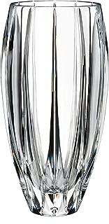 Marquis By Waterford Phoenix Vase 11