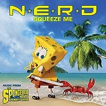 Best spongebob movie sponge out of water squeeze me Reviews