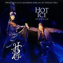 The New Ice Age (Original Score)