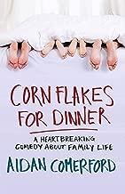 Best the cornflake shop Reviews