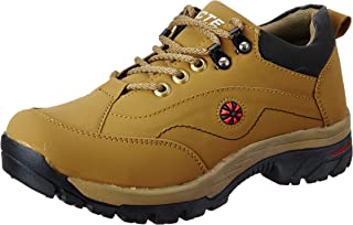Acteo Men's Hiking Boots