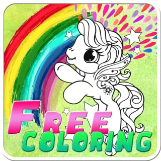 Best mlp colouring games Reviews
