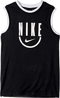 dbdcd8a81d3983 New. Black. 1. Nike Kids. Spotlight Basketball Tank (Little Kids Big ...