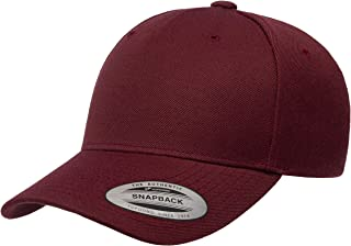 Best the classics snapback yupoong since 1974 Reviews