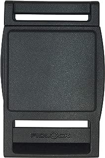 Best magnetic belt buckle Reviews