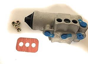 NEW D2 Governor Air Brake Valve (Replaces Bendix 275491)