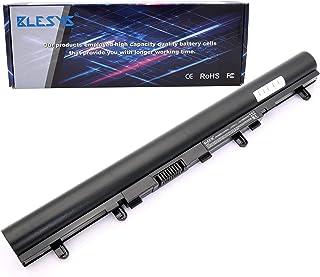 BLESYS AL12A32 MS2361 Batería para portátil V5-571 V5-571G V5-571P V5-431 V5-431G V5-431P V5-471 V5-471G V5-471P V5-551G V5-531 V5-531G V5-531P V5-551 V5-561 Serie 14.8V 2200mAh 33Wh