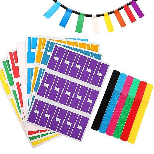 Wire Labels: Amazon.com on printed labels, safety labels, frame labels, wire identification labels, bracket labels, fancy labels,
