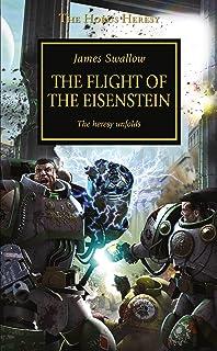 The Flight of the Eisenstein (Volume 4)