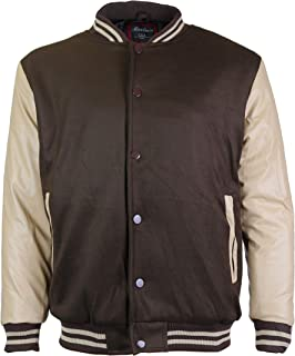 Best hotline miami jackets jacket Reviews