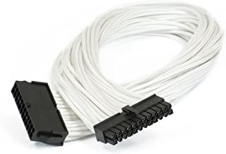 Phanteks 24 Pin M/B Premium Sleeved Extension Cable 19.68